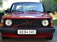 Volvo 242 1979