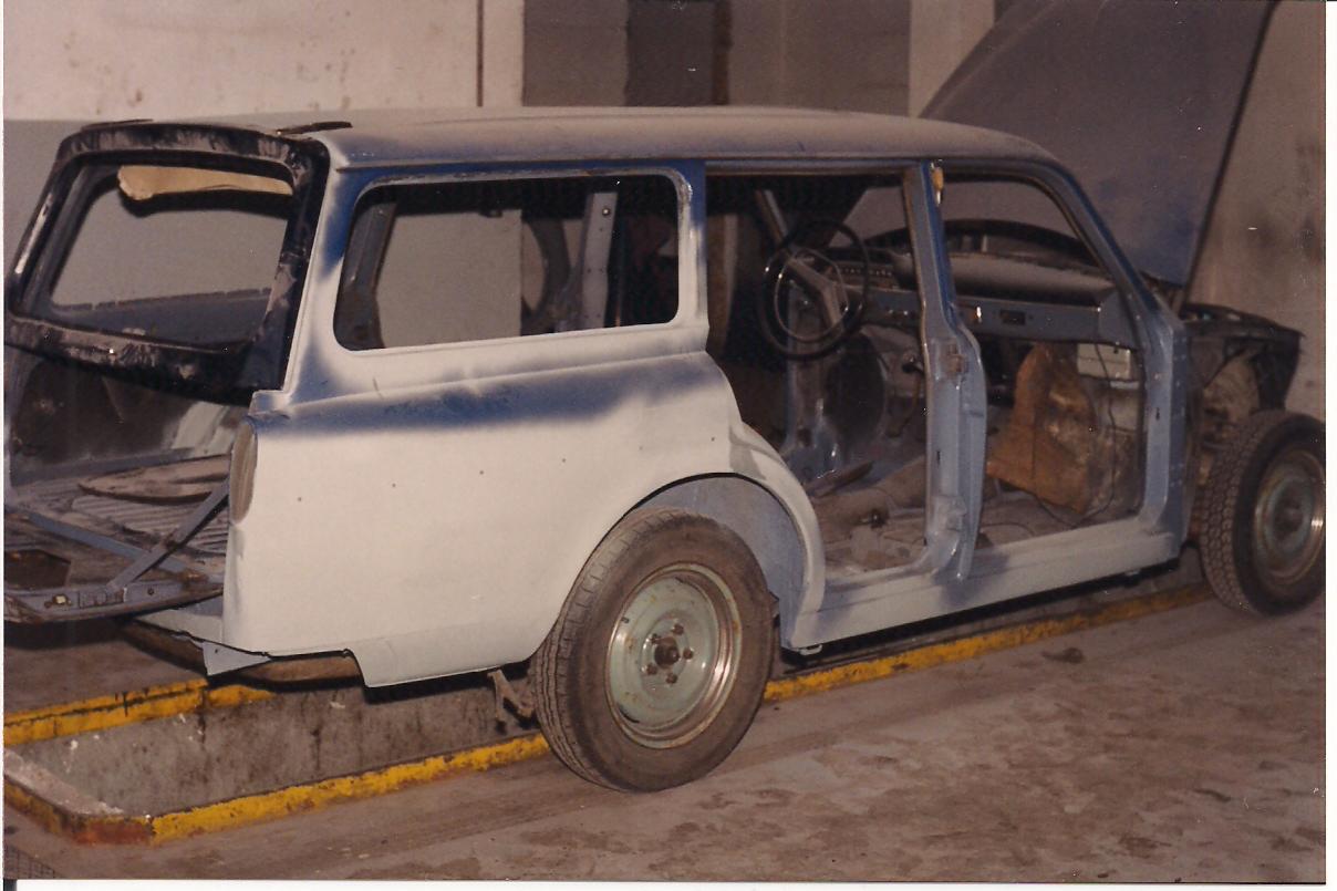 121-st-car-001