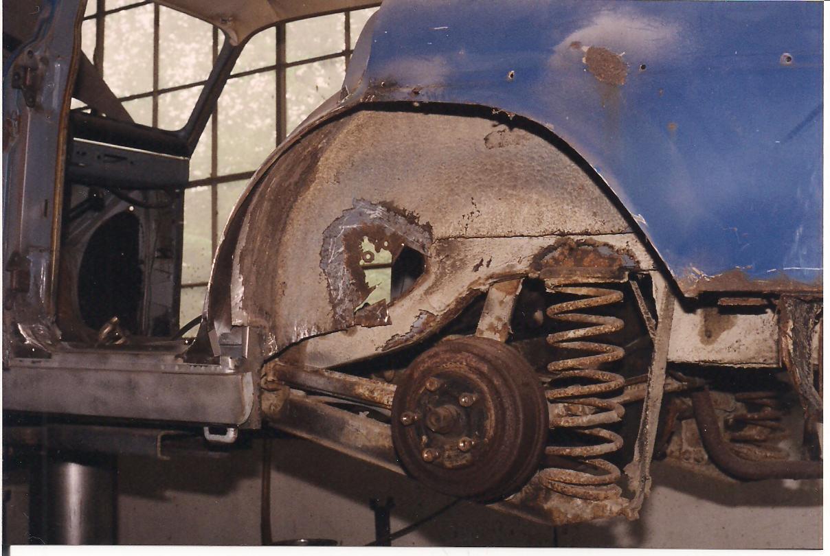121-st-car-003