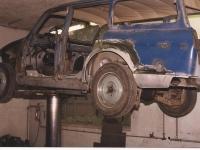121-st-car-004