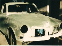 amazon-1959-003