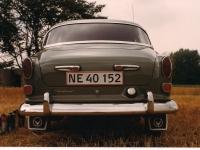 amazon-1959-006