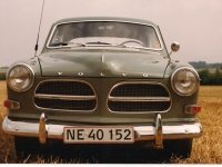 amazon-1959-011