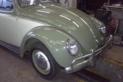 VW type1   (117)