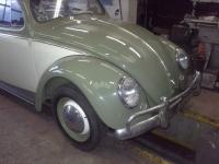 VW-117-1