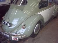 VW-117-2-1